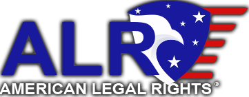 Restoring Liberty to American's Legal Rights